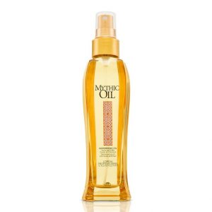 Loreal Mythic Oil Shimmering Oil e5c2f0206d9